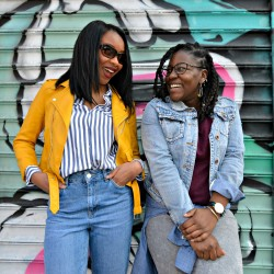 nyc guides