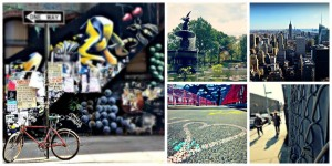 nyc tourist attractions