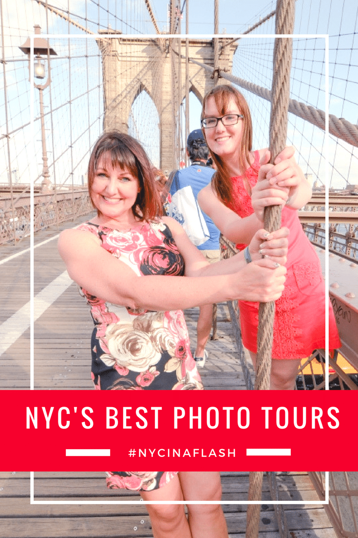 nyc photo tours