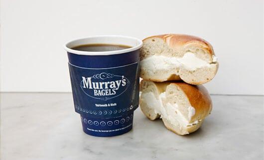 Best Bagels in NYC