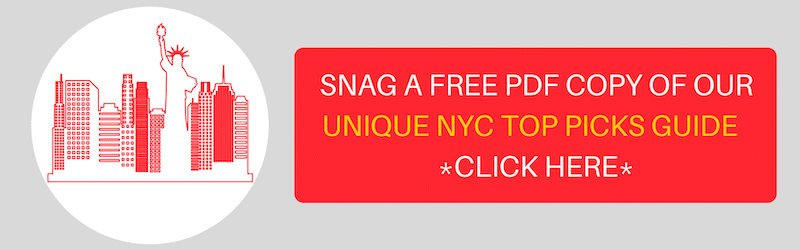 free nyc local guide
