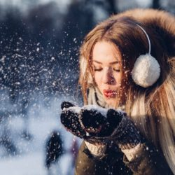 wear to wear in nyc in winter